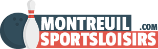 Montreuilsportsloisirs.com